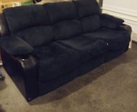 Couch with bed  Beaverton, 97003
