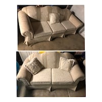 Couches  Palmdale, 93552