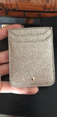 Kate spade iPhone stick card holder Montréal, H3B 5L2
