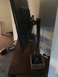 Tv stand Indianapolis, 46222