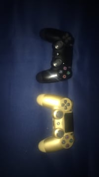 Playstation 4 controllers Bowie, 20716