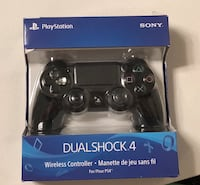 Used PS4 controller 2671 km