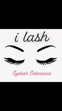 Eyelash extensions St. Petersburg