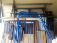 Bed frames Barrie, L4M 6T1