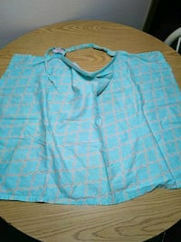 Lightweight nursing cover Las Vegas, 89130