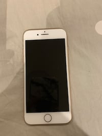 iPhone 8 64gb Vaughan, L6A 1A4