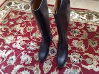 Riding boots - never worn size 10 Men's Guelph/Eramosa, N0B