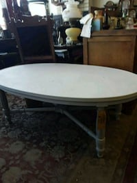 Coffee Table Odenton, 21113