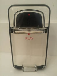 Givenchy play cologne brand new Toronto, M5S 3K6
