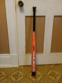WROOM Baseball Bat for sale. Hamilton, L8L 2C2
