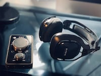Astro A40 Headset + MixAmp Pro Barrie, L4N 9E2