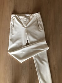 Calvin Klein brand new pants  Langley, V2Y 1P3