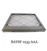 BASYF 1235AAA Furnace Filters  North Las Vegas, 89031
