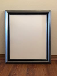 Frame: 28 1/2 x 24 1/2, for pictures 24 x 20 2210 mi
