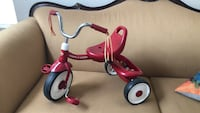 Radio flyer bike  Сан-Маркос, 92069