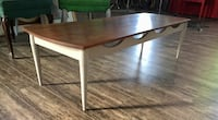 Gorgeous Coffee Table Southwold, N0L