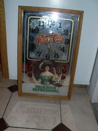 vintage collectable..firm price.. Corbyville