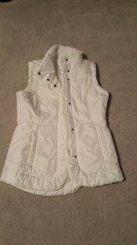 New York and Co vest