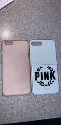 iPhone 6 Plus cases Innisfil, L9S 1X2