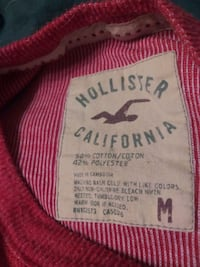 Hollister Men's Sweater  Bradenton