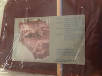 Satin Sheets - Queen Size New York, 11385