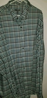 Mens Big and Tall shirts  Dallas, 75243