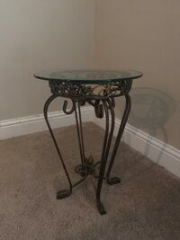 Side table Kennesaw, 30152