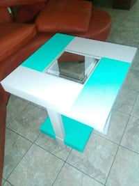 Accent table Pflugerville, 78660