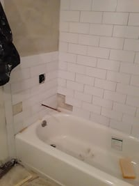 A1 Affordable Remodelling