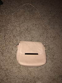 Forever 21 Hand Bag/ over the shoulder  Raleigh, 27612