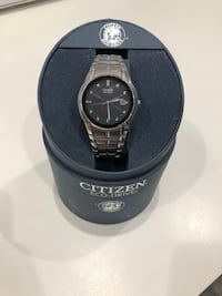 Citizens eco drive watch Falls Church, 22043