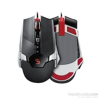 Bloody Gaming Mouse
