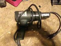 Heat gun new Goshen, 46526
