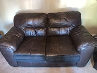 Free couches and recliner  Pleasanton, 94588