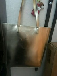Givenchy handbag San Francisco, 94127