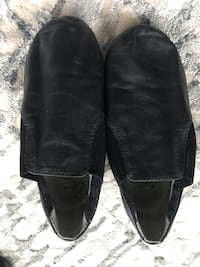 Jazz Shoes size 10 BLOCH Toronto, M9A 0A3