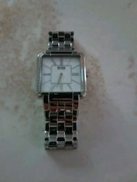 Women's Hugo Boss Watch Edmonton, T6L 2K3