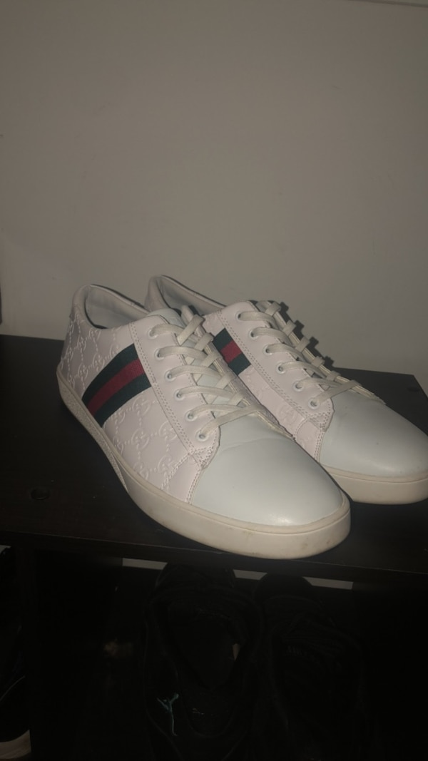 bed16920e94 Used Gucci shoes for sale in Danville - letgo