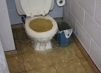 Plumbing, bathroom clogged, bathtub clogged, sink clogged.... give me a call Chicago