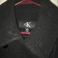 black and red car seat cover 1247 mi