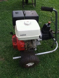 Honda pressure  washer Portsmouth, 23702