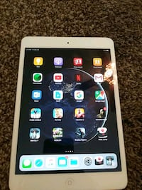 Ipad Mini 2 32gb wifi and data Riverdale Park, 20737