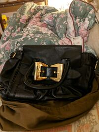 Genuine Gucci Bow purse  $200 or best offer Cambridge, N1S 4A4