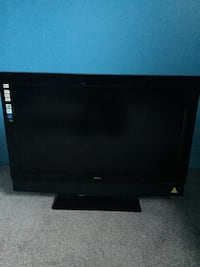 "Aveis 32"" tv, no remote"