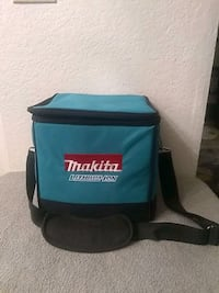 Makita Tool Case **$15Firm** Phoenix, 85017