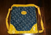 Baby Phat Backpack  Mississauga, L5N 3J7