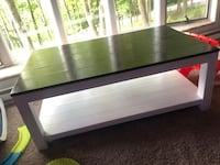 Coffee table and matching end table  Stanfordville, 12581