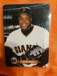 autographed football player trading card Concord