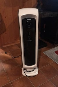 Air purifier Paris, N3L 2E2