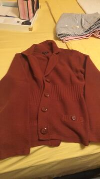 APT 9 sweatshirts size XL Bellflower, 90706